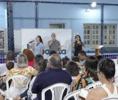 1 REUNIÃO DE PAIS (11)