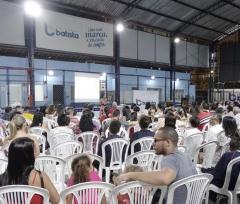 1 REUNIÃO DE PAIS (17)