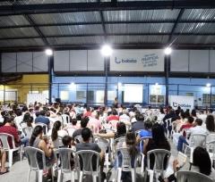 1 REUNIÃO DE PAIS (25)