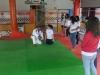 Aulão Esportivo3