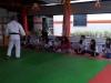 Aulão Esportivo7