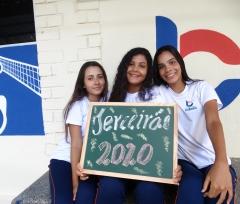aula inaugural 3rão (2)