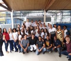 aula inaugural 3rão (24)