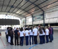 aula inaugural 3rão (25)