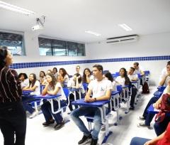 aula inaugural 3rão (6)