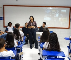 aula inaugural 3rão (7)