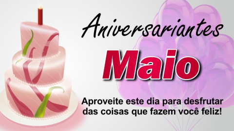 BANNER ANIVERSARIANTES SITE