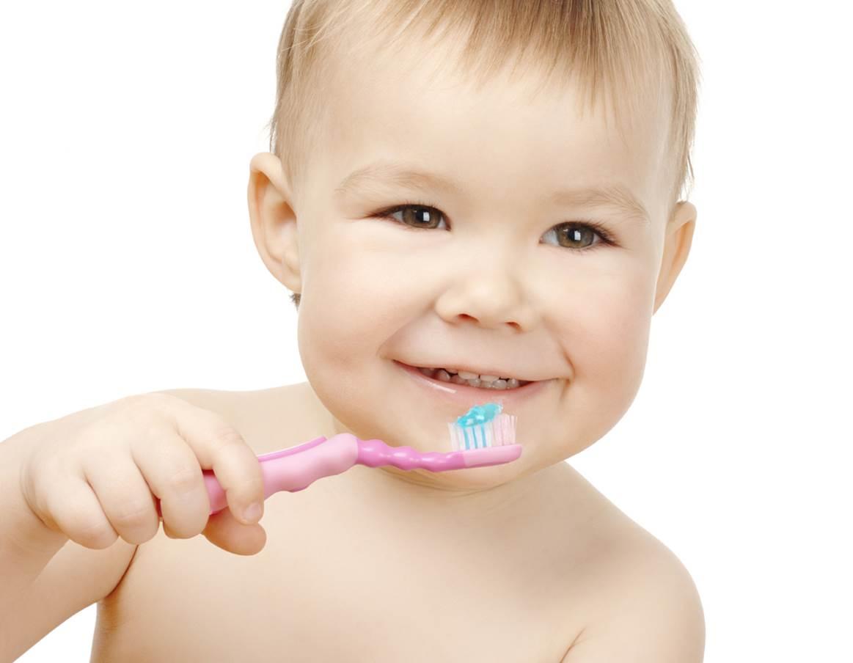 De fio dental escovando os dentes - 2 part 2