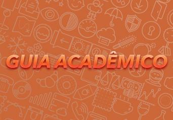 academicoligado