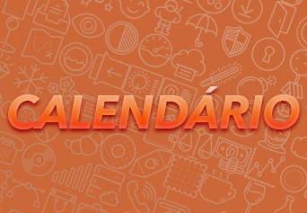 calendarioligado