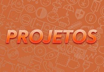 projetosligado