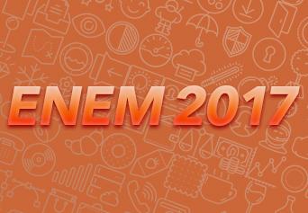 enem2017